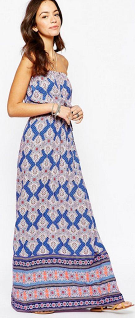 Maxi Dresss