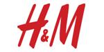 H&M gutscheincode