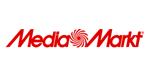 Media Markt gutscheincode