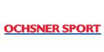 Ochsner Sport gutscheincode