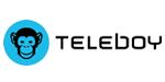 Teleboy gutscheincode