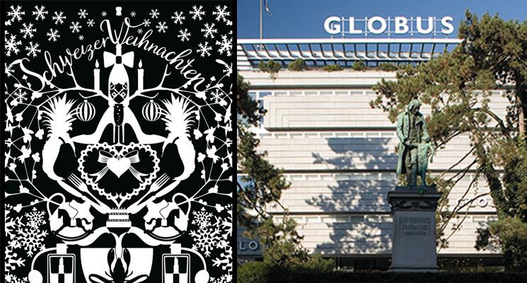 Globus gutscheincode