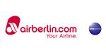 airberlin gutscheincode