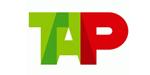 TAP gutscheincode