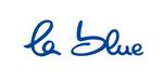 Lablue logo