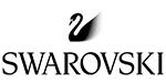 Swarovski gutscheincode