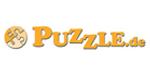Puzzle gutscheincode