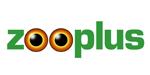 Zooplus gutscheincode