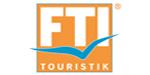 FTI gutscheincode