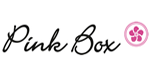Pink Box gutscheincode