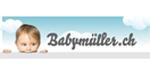 Babymüller gutscheincode