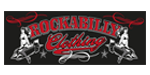 Rockabilly Clothing gutscheincode