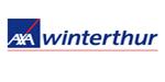 AXA Winterthur logo