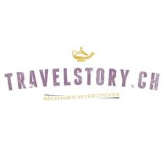 Travelstory.ch