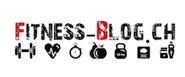 Fitness-Blog.ch
