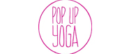 POP UP YOGA