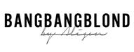 BANGBANGBLOND