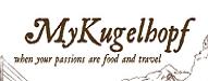 MyKugelhopf