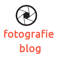 fotografie-blog