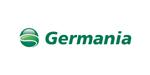 FlyGermania logo