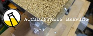 Accidentalis Brewing