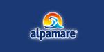 Alpamare logo