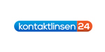 Kontaktlinsen24 logo