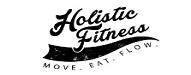 holisticfitness