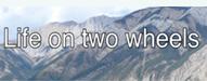 life2wheels.com