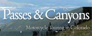 motorcyclecolorado.com