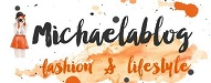 Michaelblog Fashion & Lifestyle
