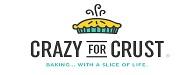 crazyforcrust