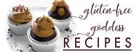 glutenfreegoddess.blogspot