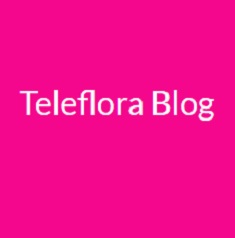 Teleflora Blog