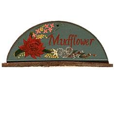 Flower Blogs Award 2018 | mudflower