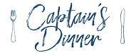 captains-dinner