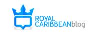 Best 20 Cruise Blogs 2019 @royalcaribbeanblog