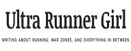 Top 15 der deutschen Fitness Blogs ultrarunnergirl.com